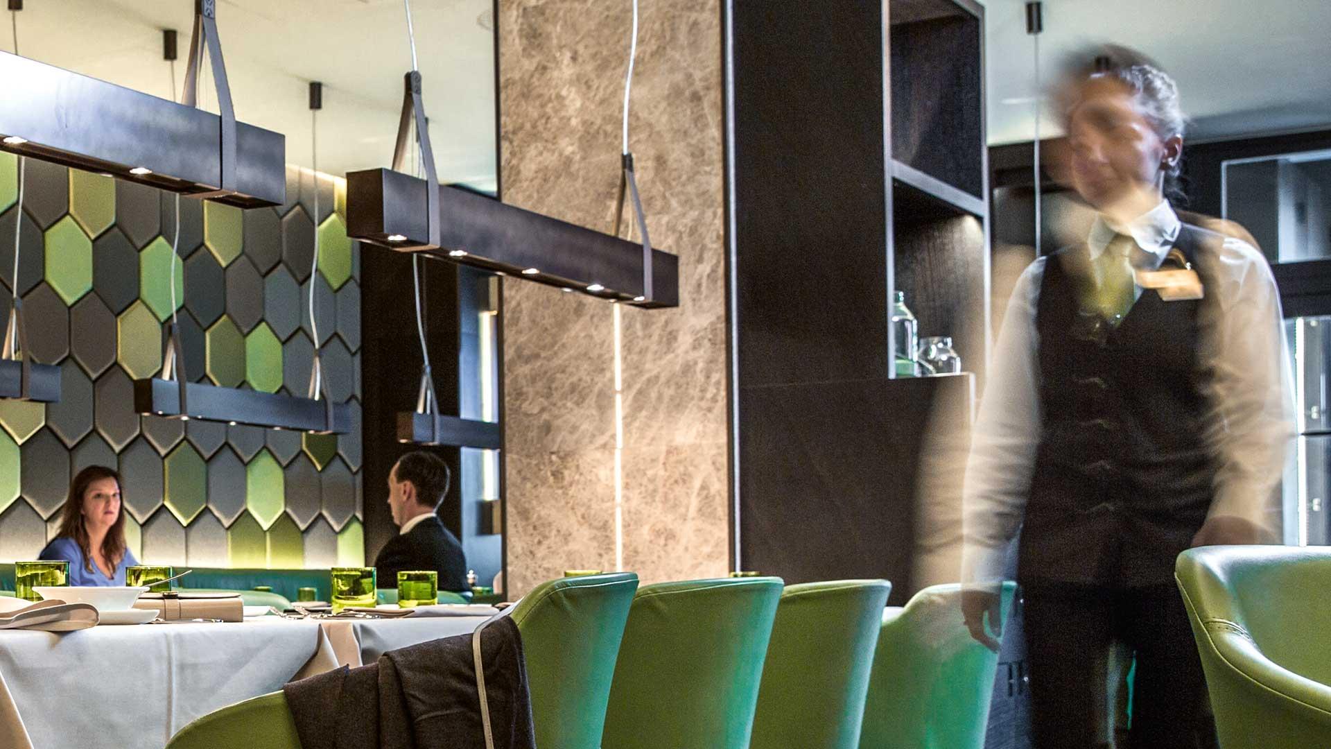 jobs dresden free agentur fr arbeit in dresden with jobs dresden stunning dresden partners. Black Bedroom Furniture Sets. Home Design Ideas