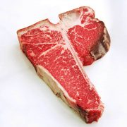meatery I T-Bone